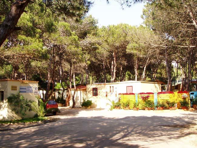 salento_str1808_camping_torre4.jpg