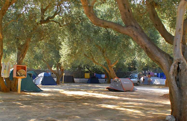 salento_str975_campingportomiggiano1..jpg