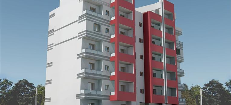 Agenzie immobiliari salento elenco agenzie immobiliari in provincia di lecce su - Agenzie immobiliari gallipoli ...